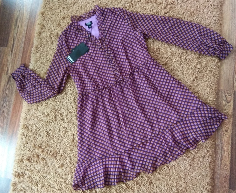 Платье Only  размер s-m
