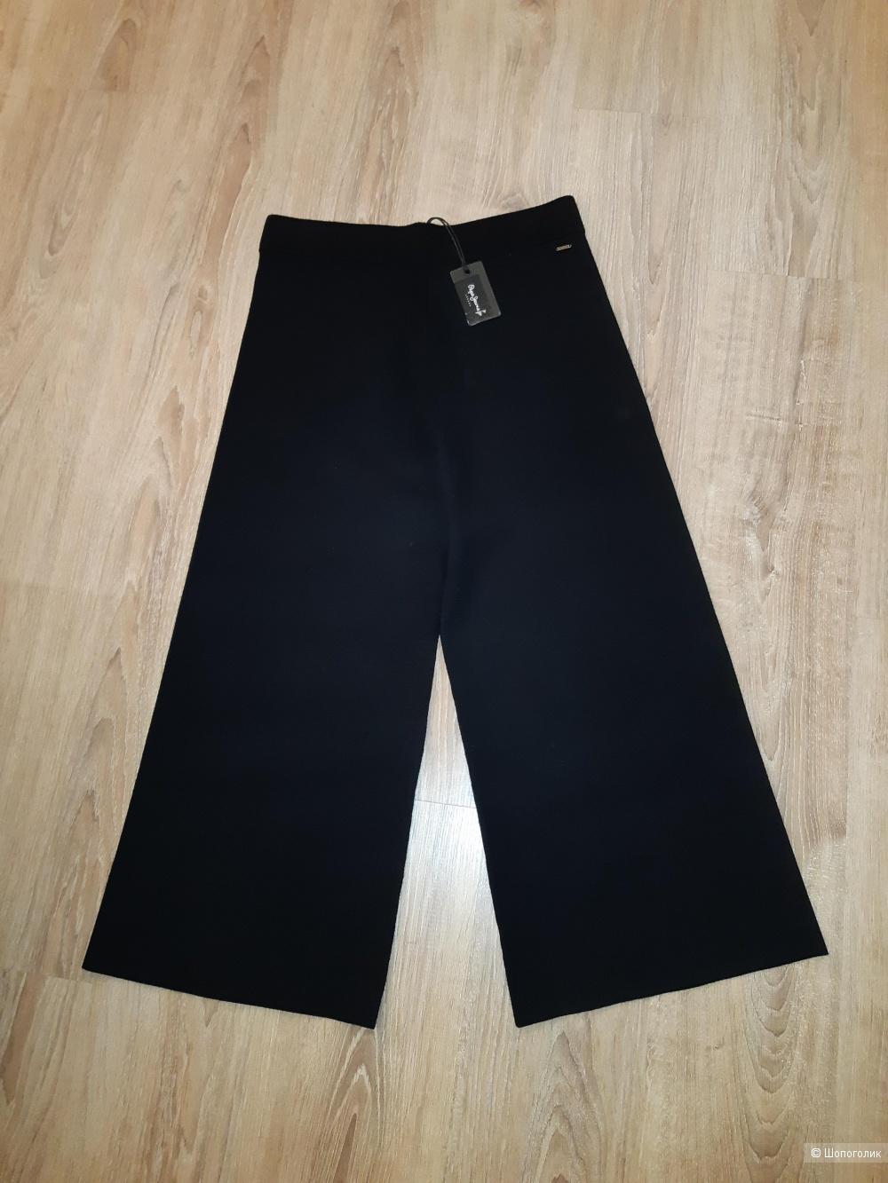 Брюки pepe jeans, размер l