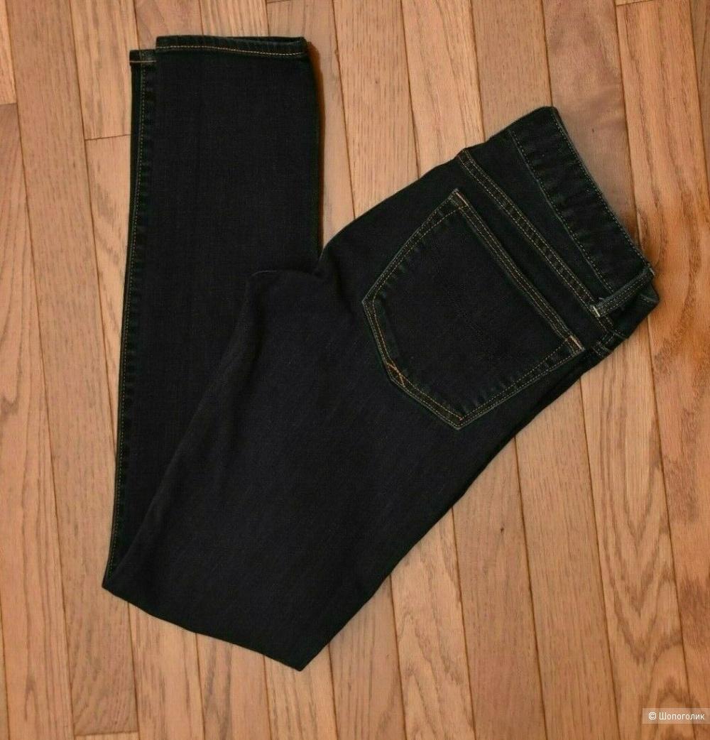 Gap 1969 Always Skinny джинсы скинни р 2/26