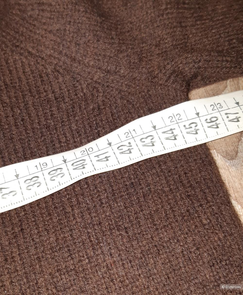 Свитер-водолазка brookshire, размер s