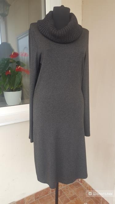 Платье  Marc O Polo.  Размер 42