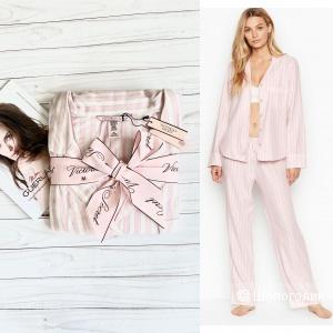 Пижама Victoria Secret размер М (175/96)