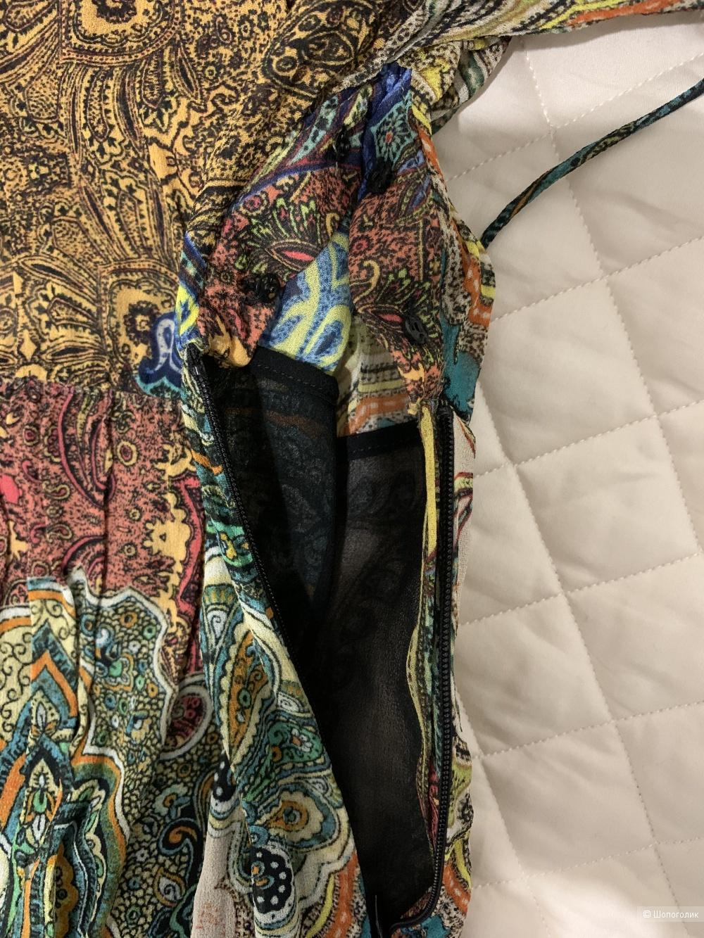 Платье Zara, XS