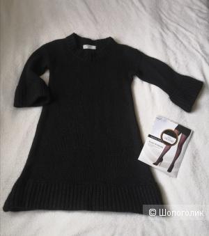 Платье Zara, размер 44-46