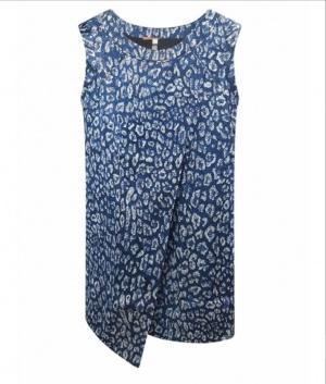 Платье Hugo Boss, размер XS