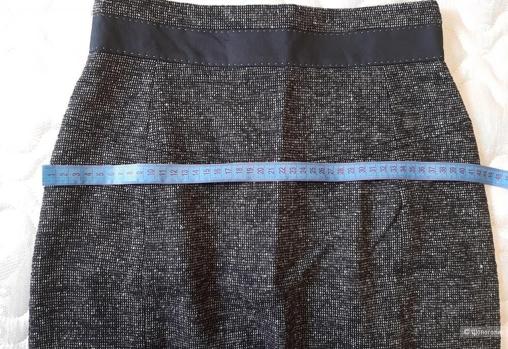 Юбка Strenesse Blue, размер XS