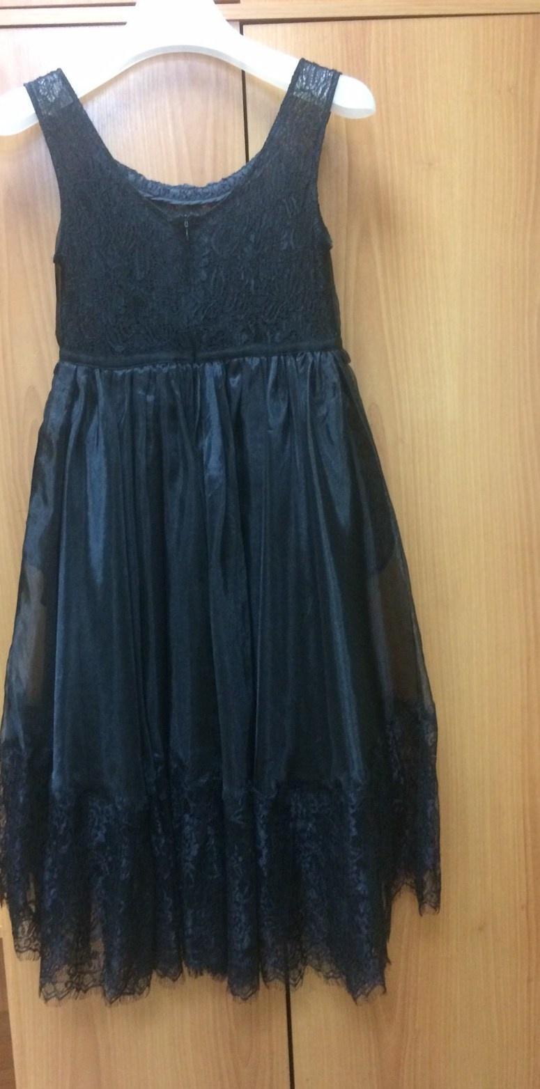 Платье Dolce&Gabbana, 40-44