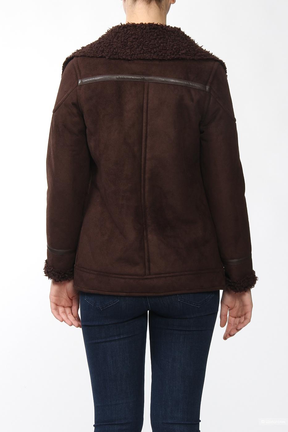 Куртка косуха Marks & Spencer 48-50 размер