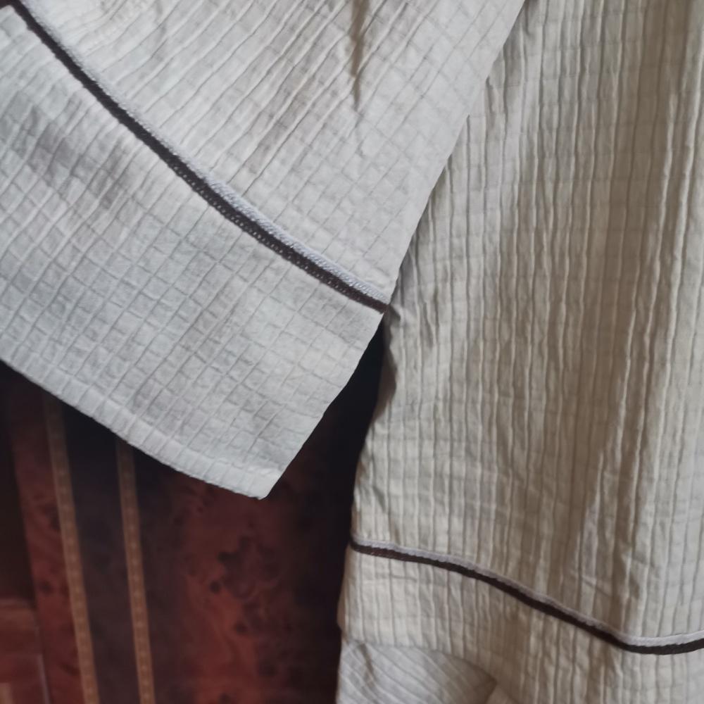 Жакет, ветровка Mariella Burani, размер 48 росс.
