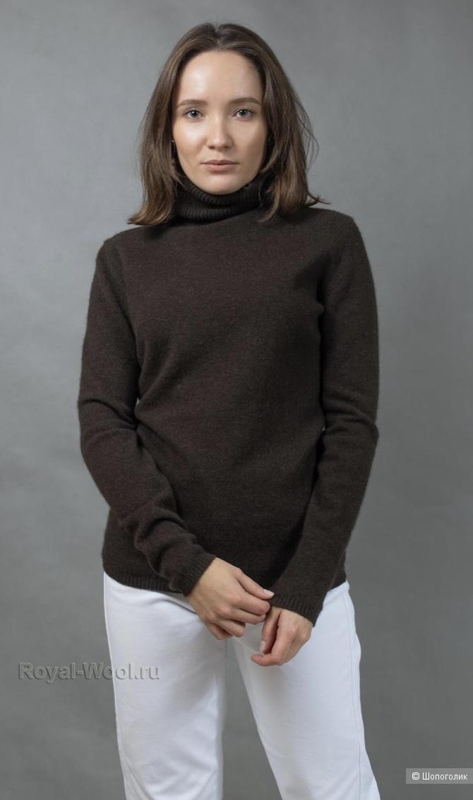 Бадлон Rene Lezard 46-48 размер