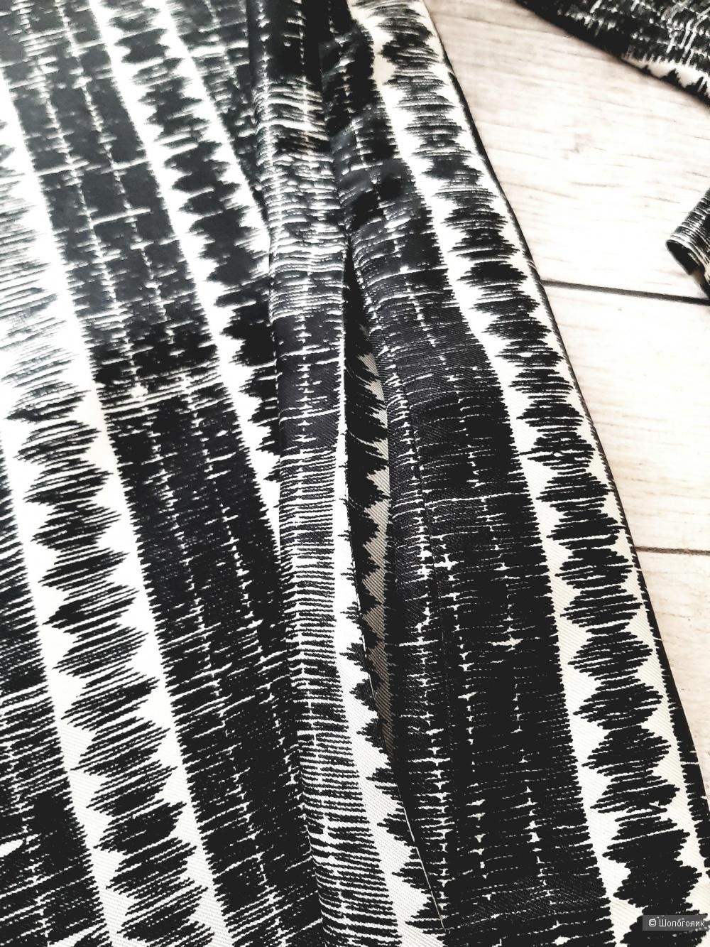 Платье BY MALENE BIRGER, размер S