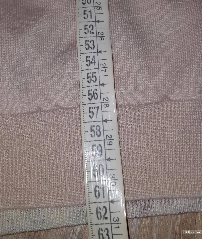 Кардиган lawrence grey, размер 46+-