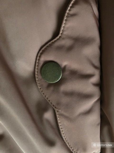 Пальто Elegance Paris,50IT