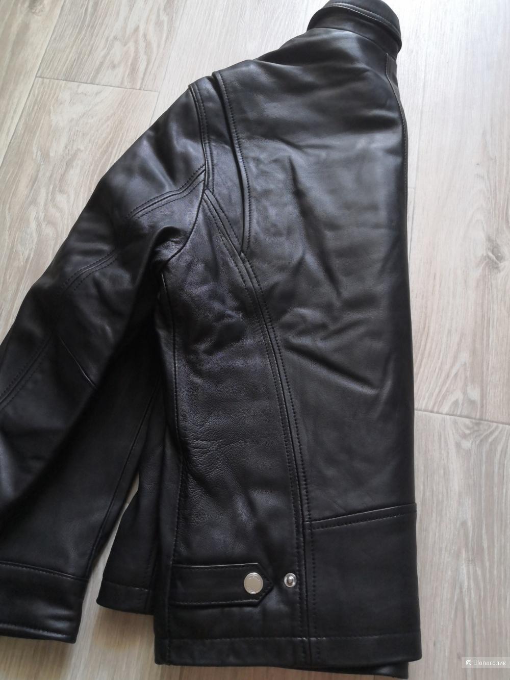 Куртка Michael kors, размер М.