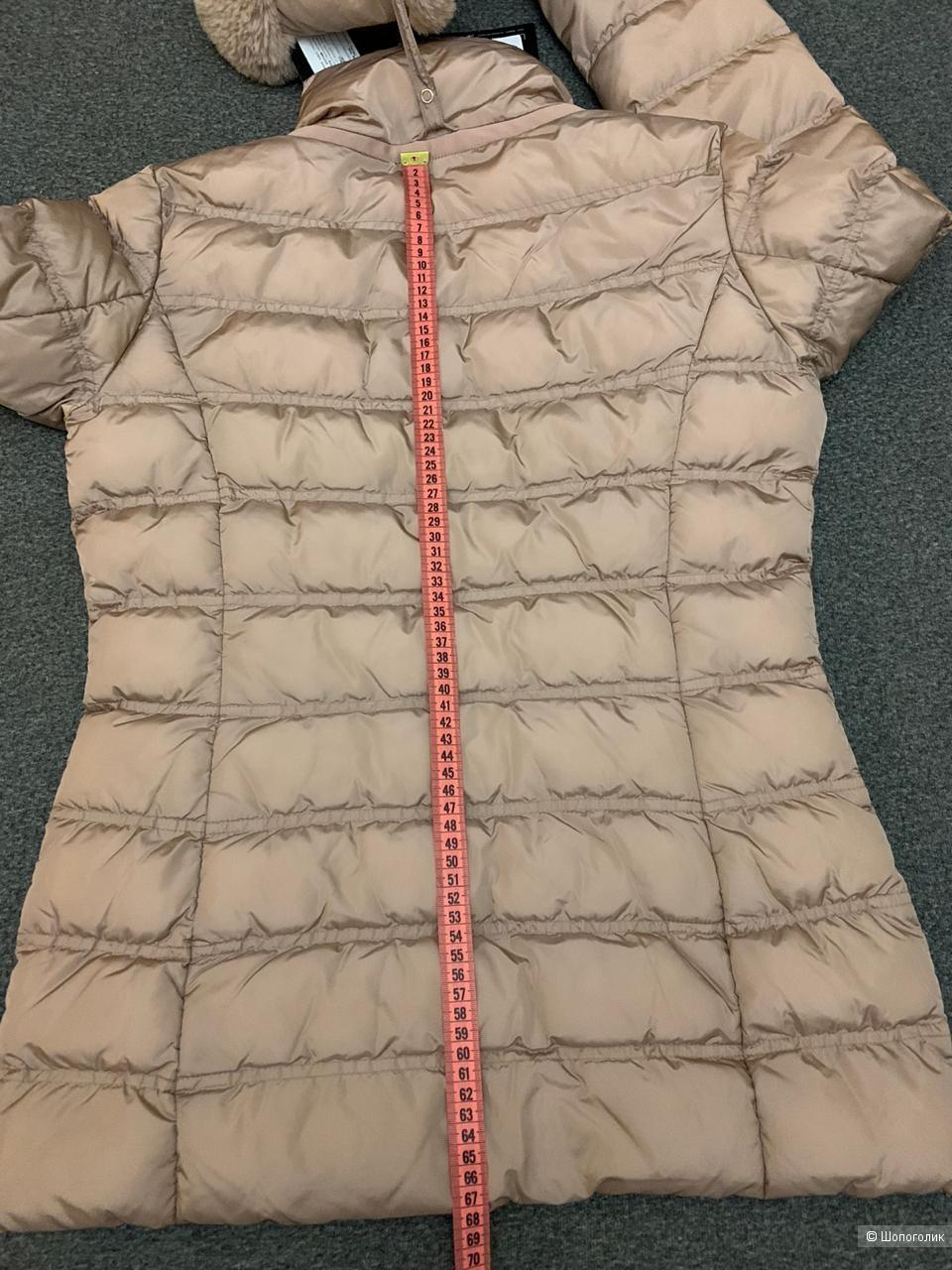 Geox куртка 42/44