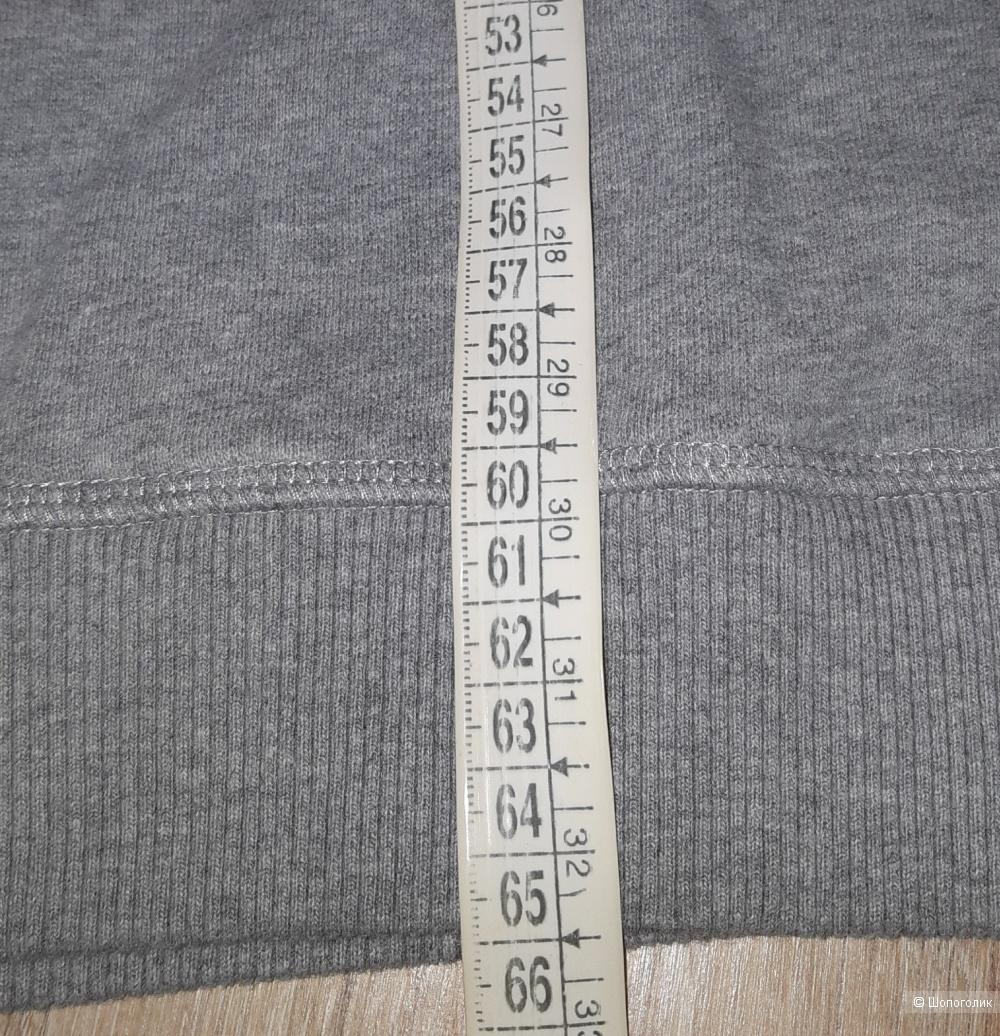 Толстовка pepe jeans, размер l