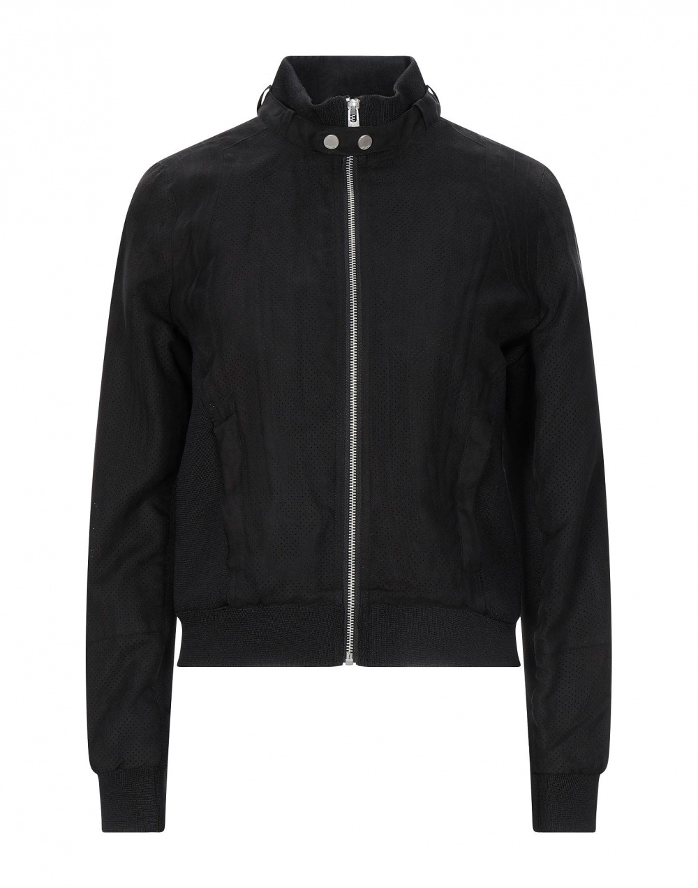 Куртка-бомбер YES ZEE BY ESSENZA  (S)