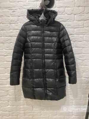 Куртка размер 44-46,46