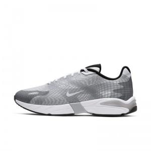 Мужские кроссовки Nike Ghoswift 11US, 29см по стельке