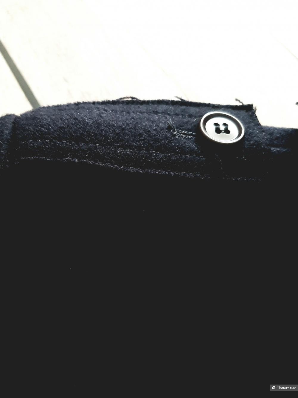 Полупальто Pennyblack , размер 38