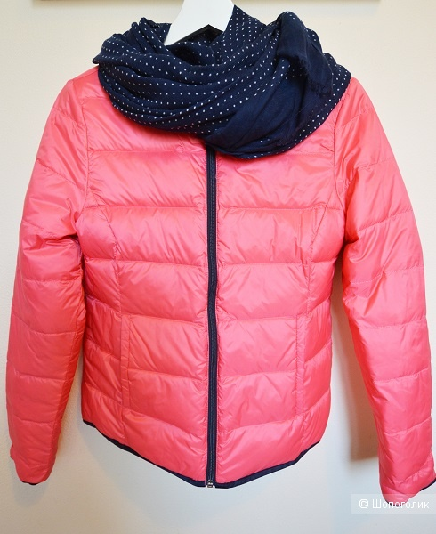 Куртка Joules, размер 10UK