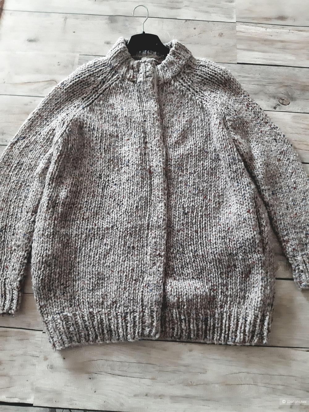 Куртка  COS, размер М