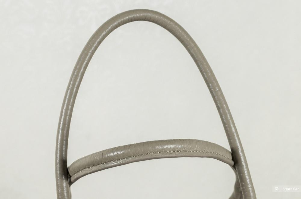 Сумка Furla женская,  (Capriccio -тоут), medium.