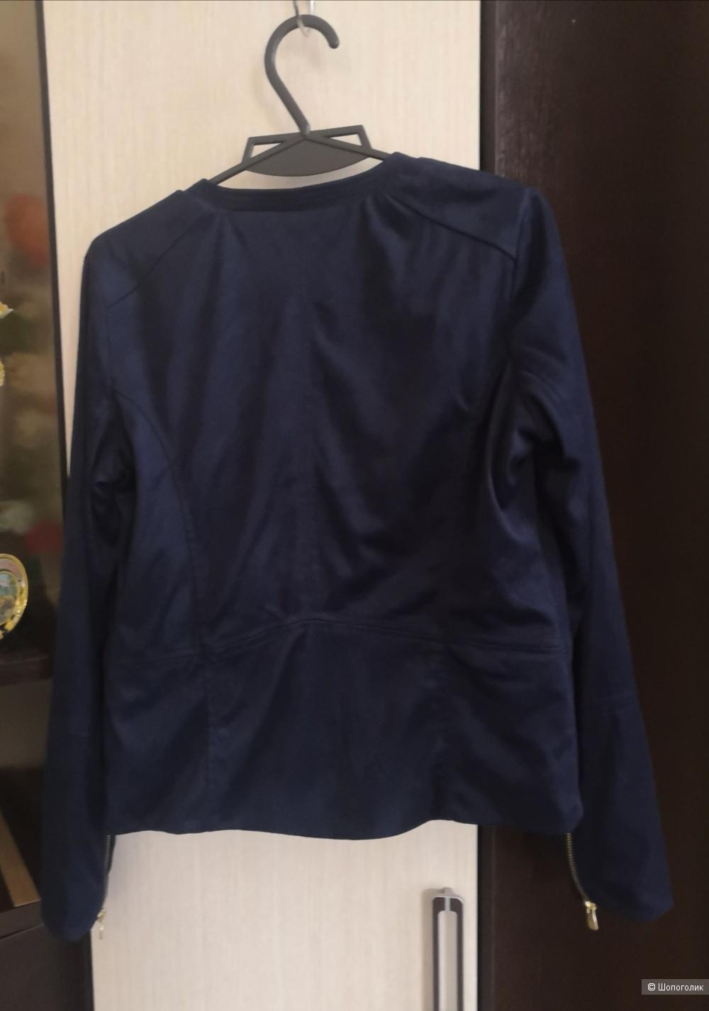 Куртка Esmara, размер 46-48