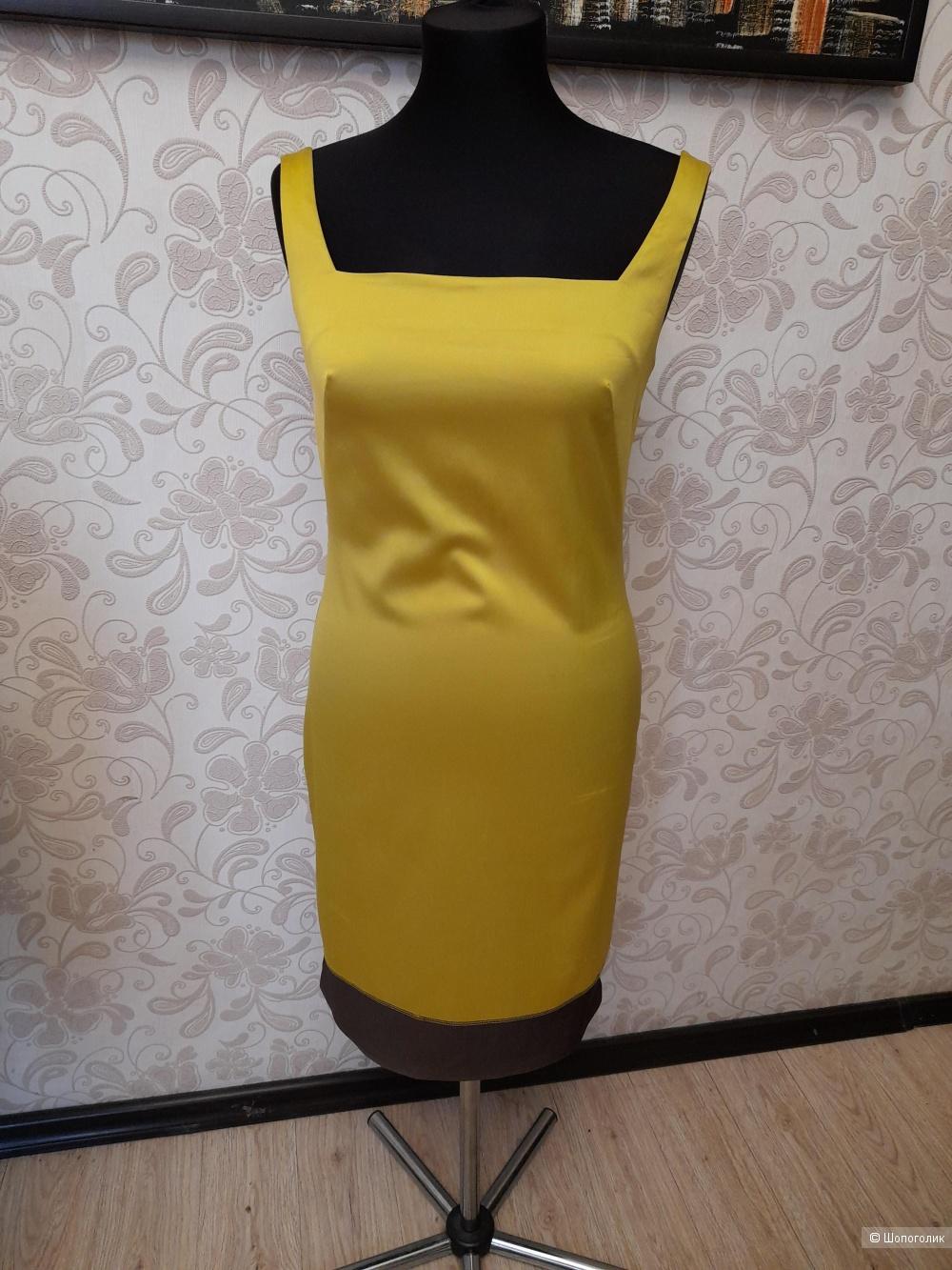 Платье, Beggon, 46