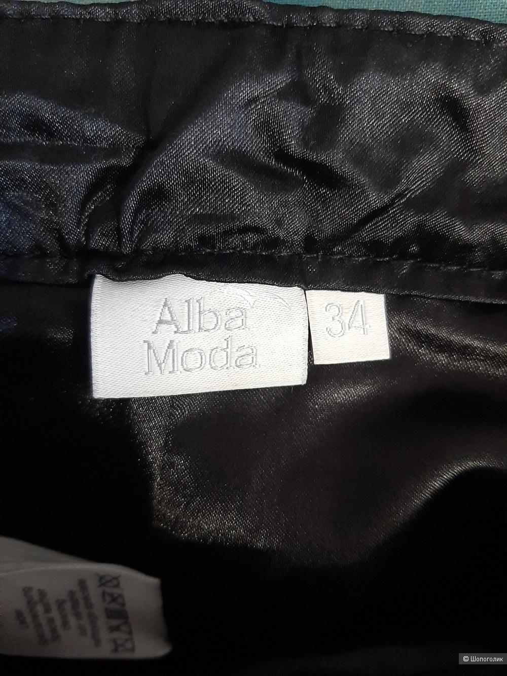 Брюки Alba Moda, размер XS