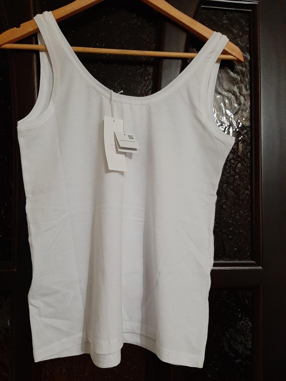 Пижама Women'secret размер XS (40-42)