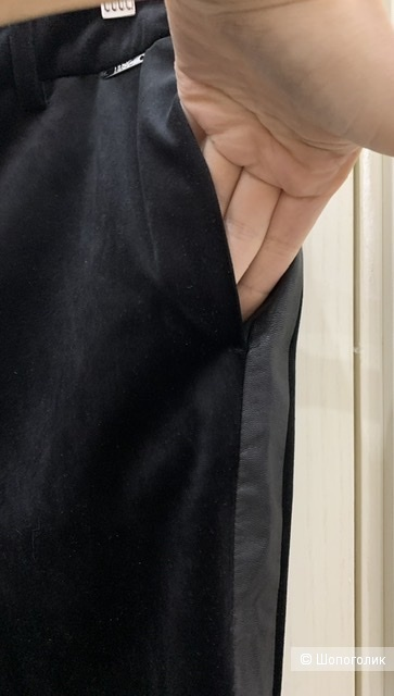 Брюки Liu Jo, размер 42