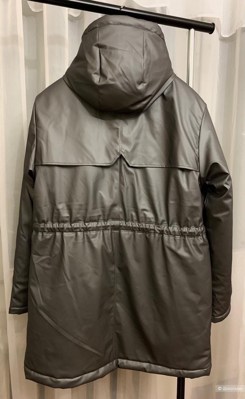 Rains куртка s/m