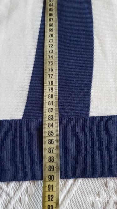 Платье свитер  AVEMOD.  Размер  S