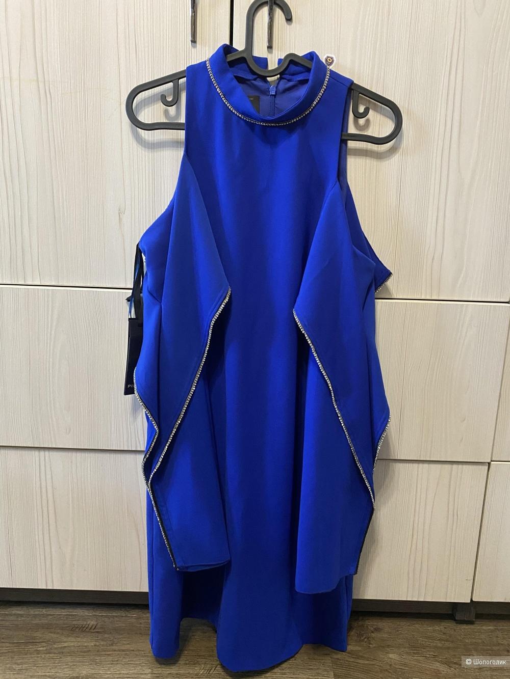 Платье Pinko, S