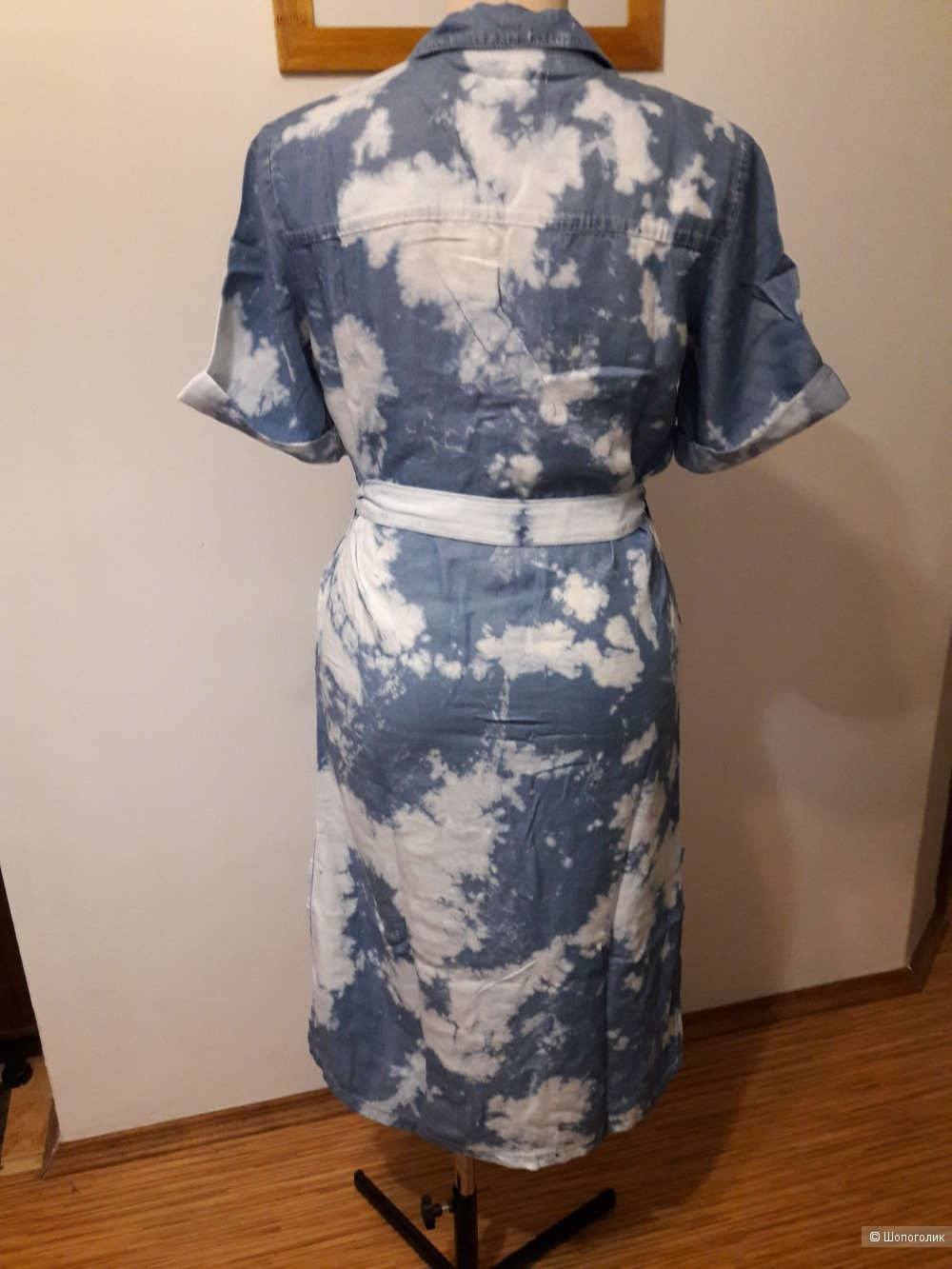 Платье Mango (р-р M)
