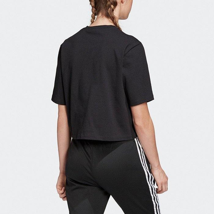 Футболка Adidas , M