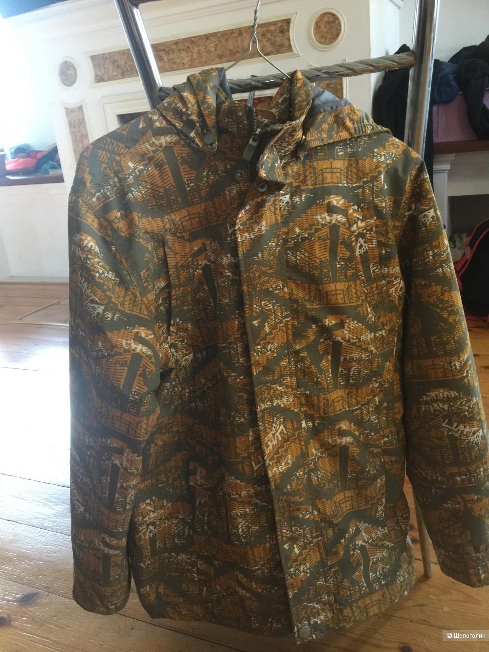 Куртка  Luhta 158 р