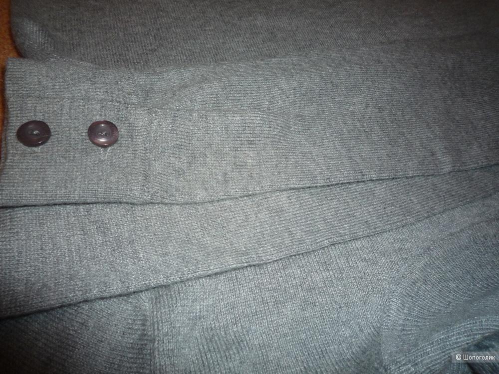 Водолазка GULLIVER 128 cm