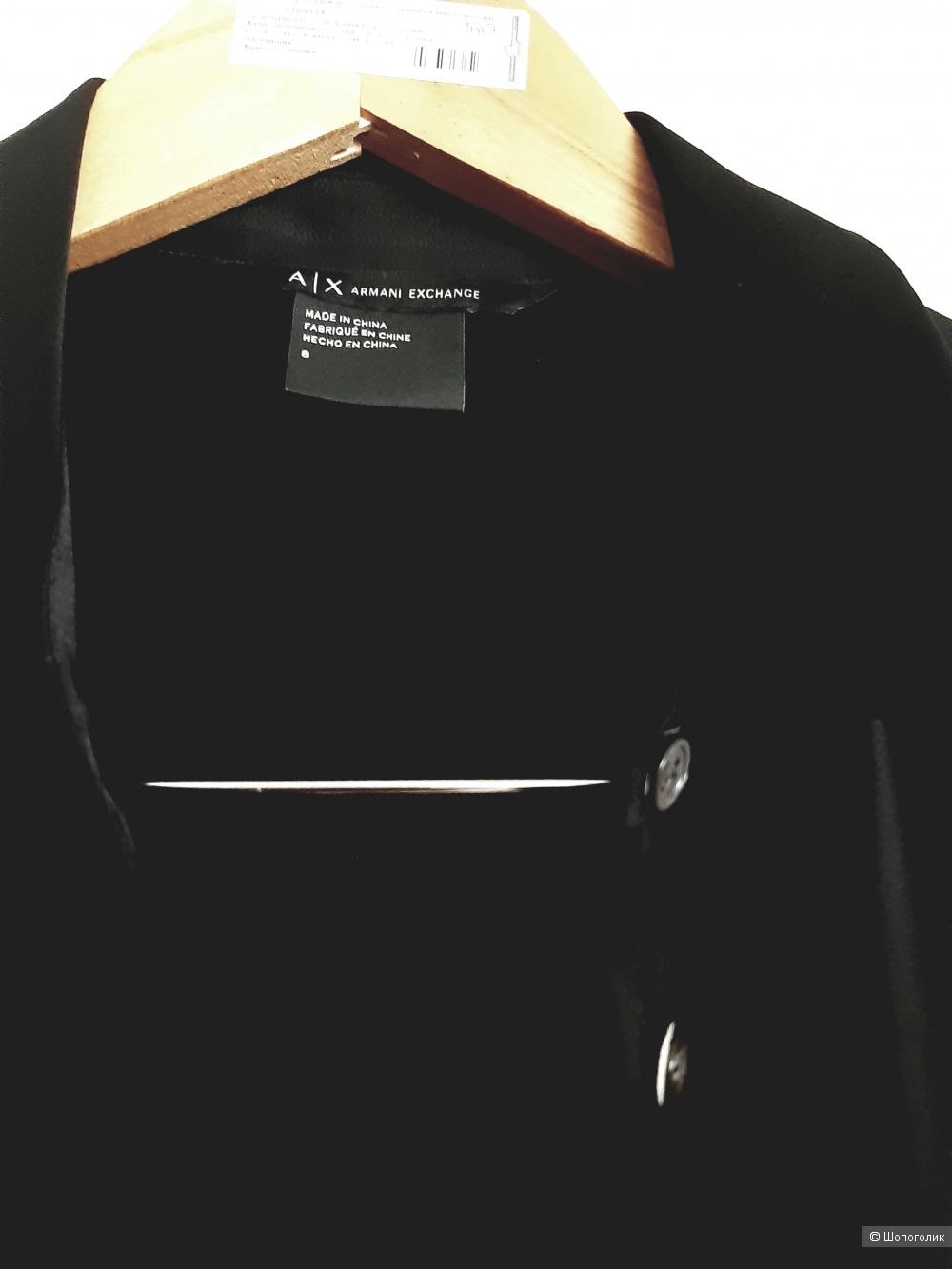 Комбинезон с брюками Armani Exchange, размер М/L