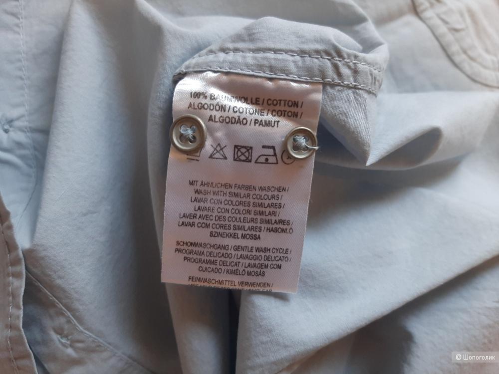 Рубашка Marc O'Polo,  размер 36