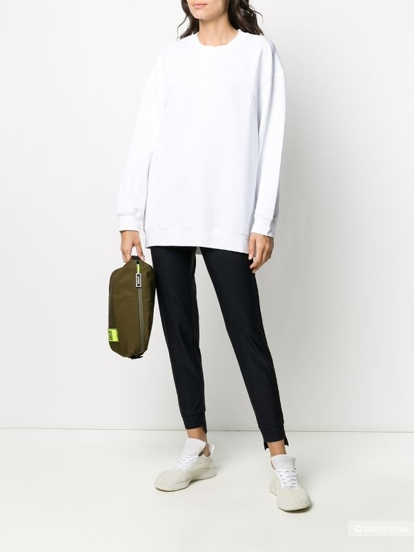 Толстовка pepe jeans, размер m/l