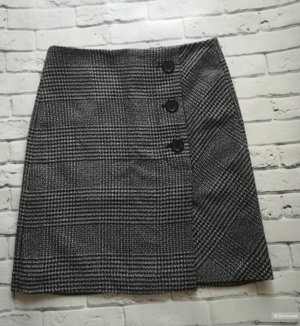 Юбка Tom tailor,s/m