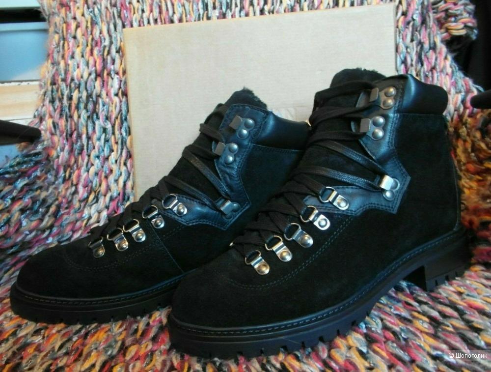 Ботинки Urban Outfitters размер 38