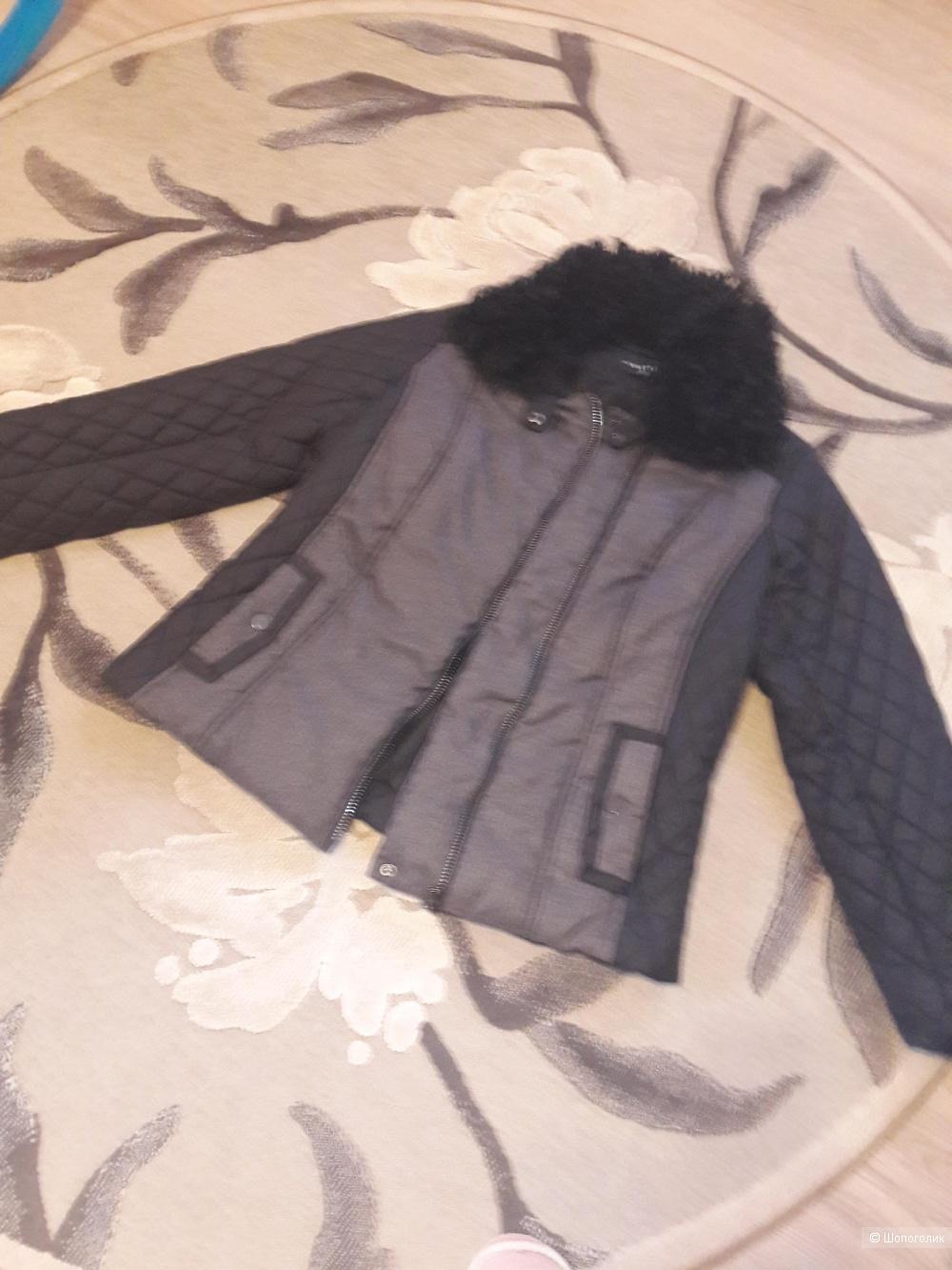 Куртка SAVAGE, размер 48-50