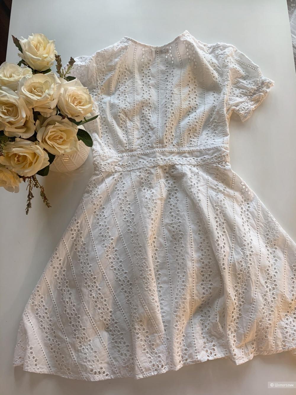 Платье Asos, размер XS-S