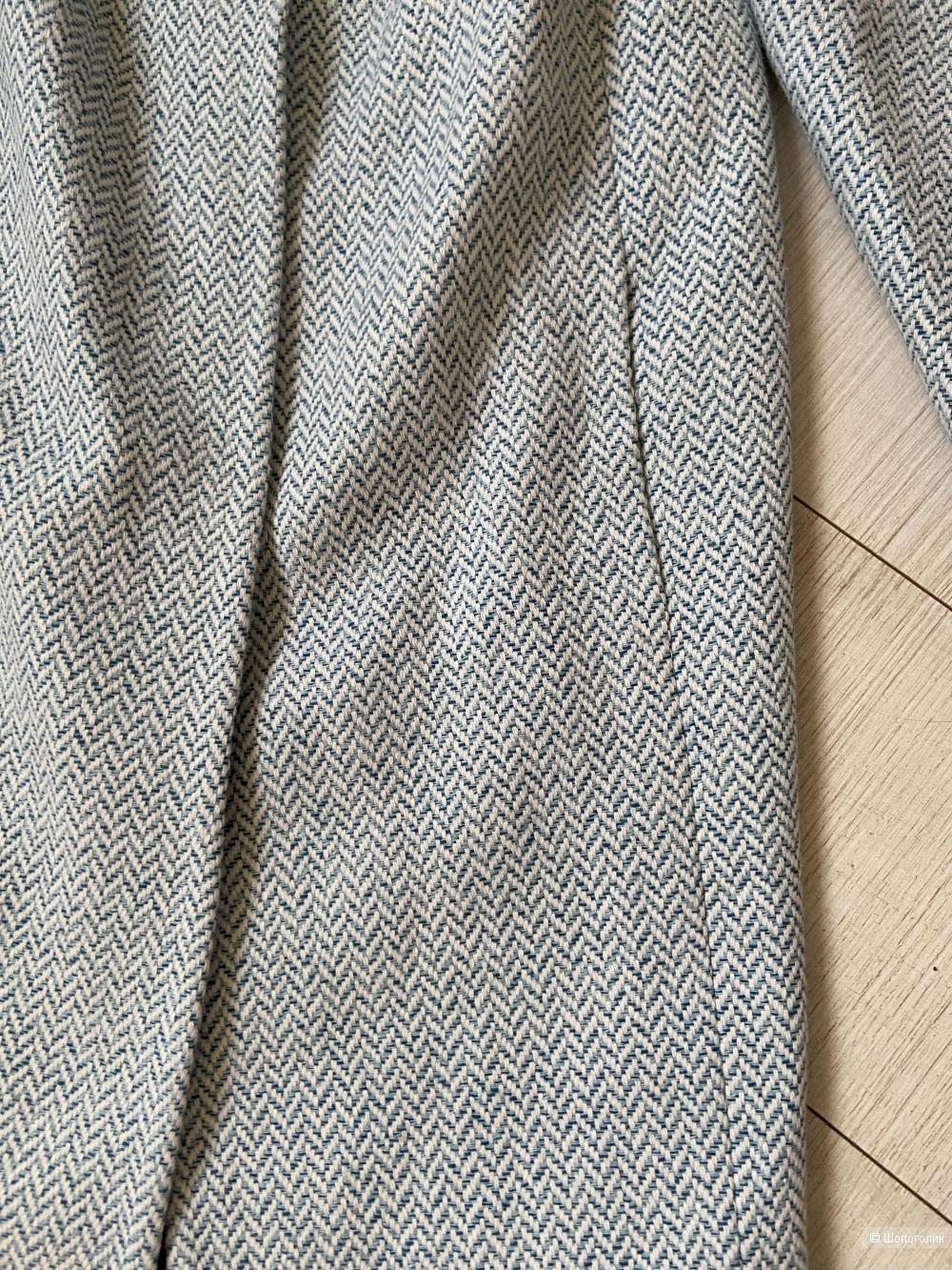 Пальто Le сhic classique, размер 40-42