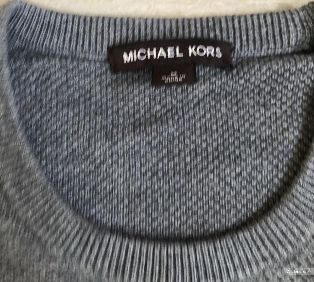 Джемпер Michael Kors размер M ( на 46- 48 )