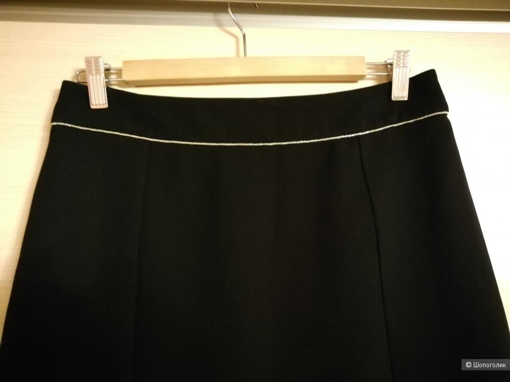 Юбка tommy hilfiger, 46 размер