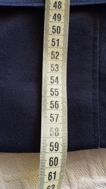 Сет рубашки и пиджака  Colins. Размер 44-46.